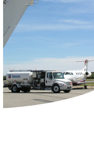 Line Service / FBO: Million Air Tucson Luxury Jet Center